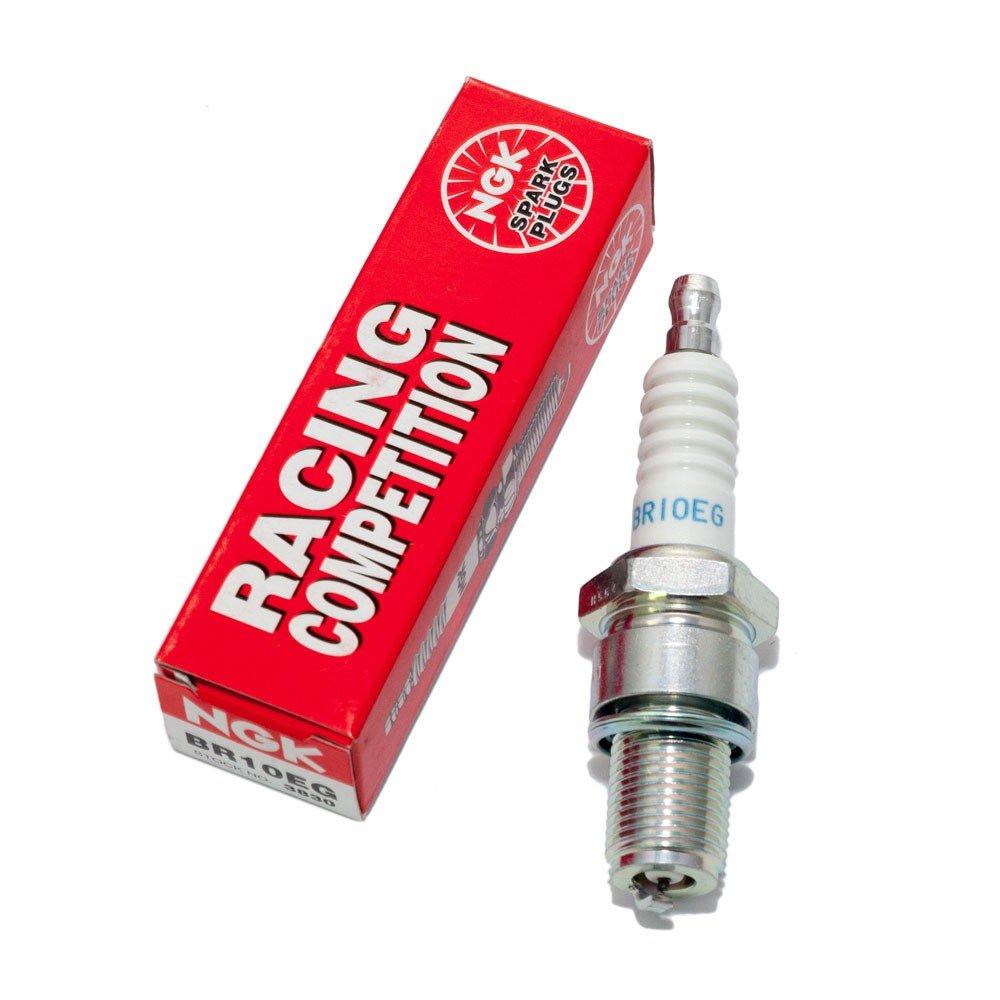 Spark Plug Ngk BR10EG/ /APRILIA RS 125/ Full Power 1996