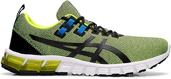 ASICS Men's Gel Quantum 90 Shoes