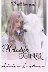 Melody's Song (Forever Family Book 3) Kindle Edition