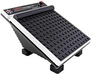 MedMassager Foot Massager Machine