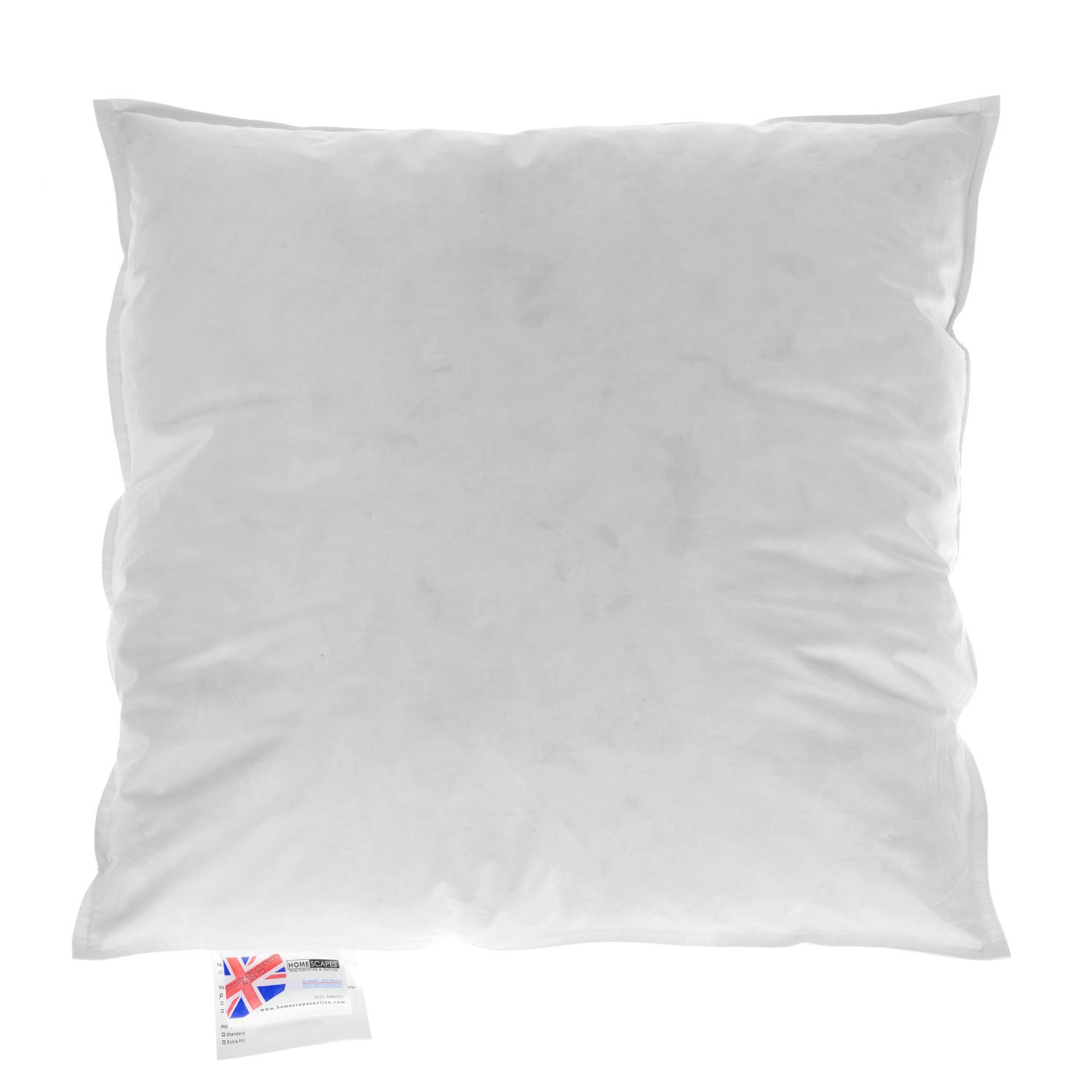 covers enchanting a fear x insert in inserts absorbing to smartly cheery pillow ikea gh