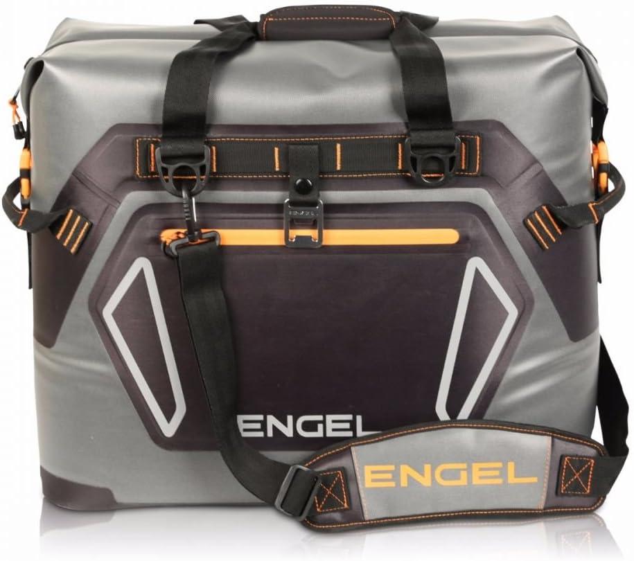 Engel HD30 Waterproof Soft-Sided Cooler