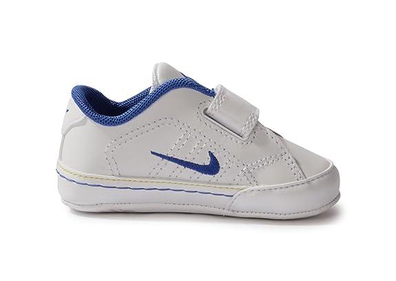 Nike First Court Tradition (CB) 104, Größe 16
