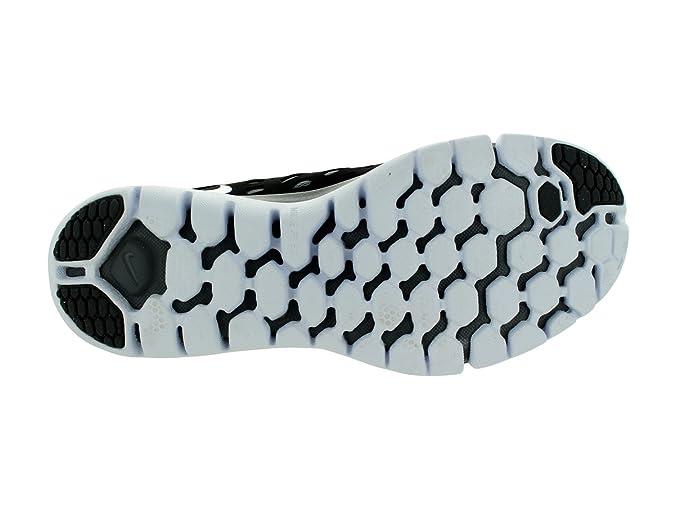 Nike Flex 2015 RN Zapatillas de Running Hombreadidas Originals