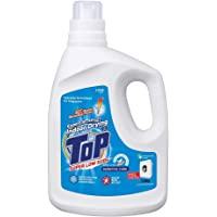 Top Concentrated Liquid Detergent Super Low Sud Sensitive Care, 2.8kg