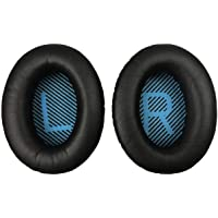 Emoly Professional Bose Headphones Replacement Ear Pads Kit - Earpads Compatible With Bose QuietComfort 15 QC15 QC25 QC2…