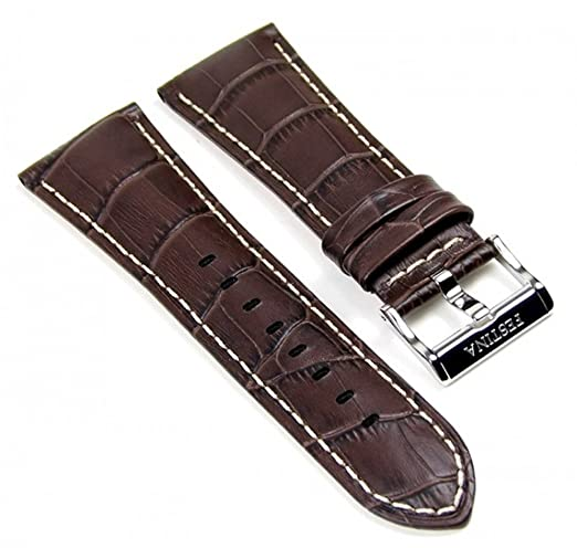 e2b2d9365087d Festina F16235 2-Band - Bracelet de Montre  Amazon.fr  Montres