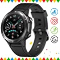 Umidigi Uwatch GT Activity Tracker Smartwatch