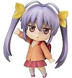 Renge Miyauchi (Non Non Biyori) Nendoroid Action Figure