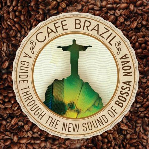 Café Brazil: A Guide Through t...