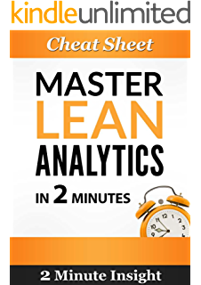 Amazon summary mindset the new psychology of successin 2 cheat sheet master lean analyticsin 2 minutes the simple and useful summary fandeluxe Images