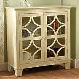Amazon.com: Ashley Furniture Signature Design - Vennilux Door ...