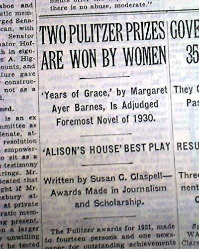 Prizes times-news