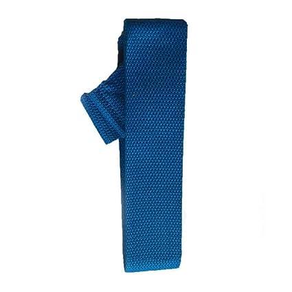 Amazon.com : Adjustable Yoga Mat Belts Yoga Mat Shoulder ...