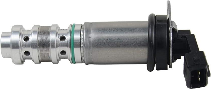 Viviance Variable Ventil-Timing-Nockenwelle-Magnetventil F/ür BMW 1 3 5 Serie N43 Motor
