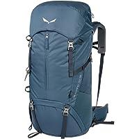 Salewa Cammino 70 BP sırt çantası, yeşil, tek renk