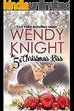 The 5th Christmas Kiss