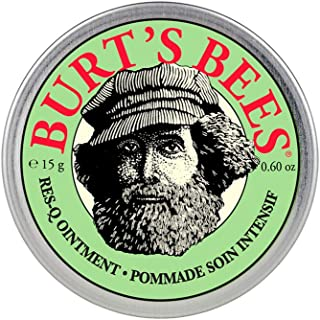 product image for Burt's Bees Res-Q Ointment, 0.6 oz