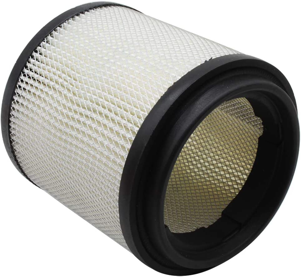 1996-2000 Replaces 3084963 Oil Filter Polaris Sportsman 500 4x4