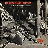 Golgauer Liederbuch: Mole gravati criminum - In fewirsch hitcz