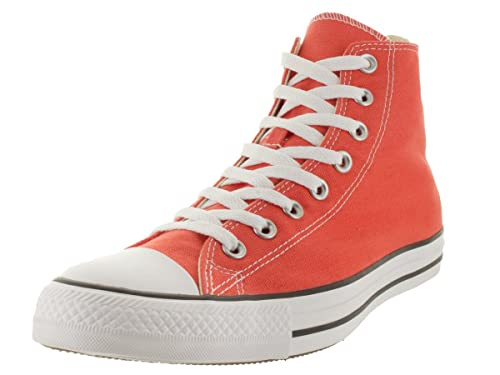 4e1e7b98e18 Converse - Chuck Taylor All Star My Van is on Fire High top Shoes:  Amazon.ca: Shoes & Handbags