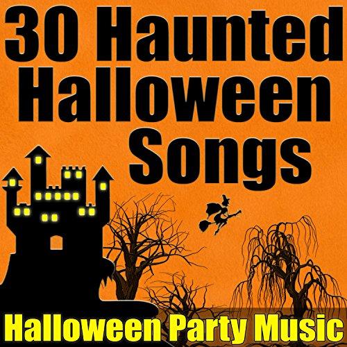 Witches' Plan (Halloween Version) -