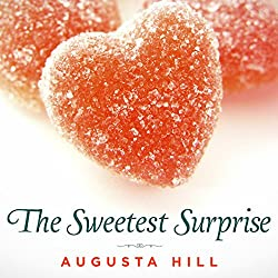 The Sweetest Surprise