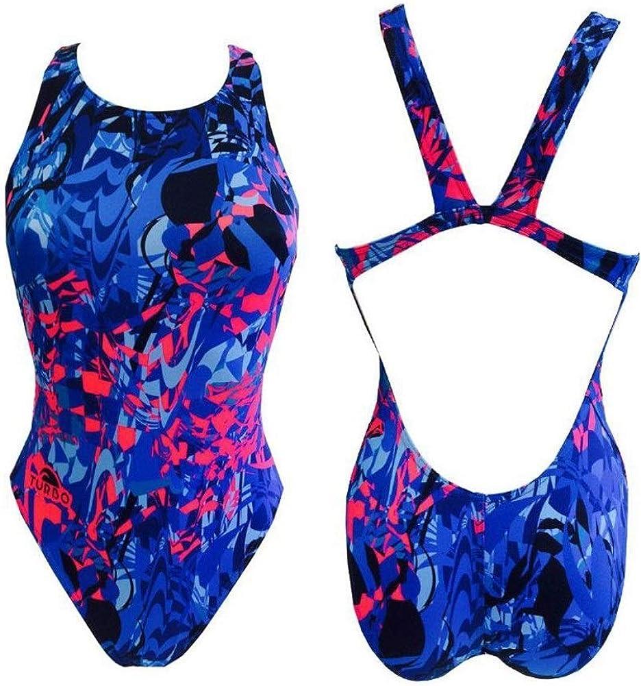 TurboTronic Bragas de Bikini para Mujer: Amazon.es: Ropa y accesorios