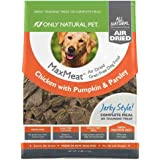 Only Natural Pet EasyRaw Human Grade Dehydrated Raw Dog