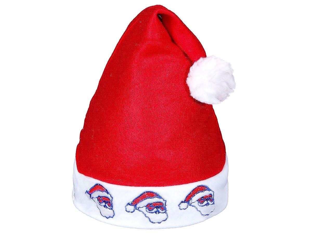 1ccc56902f9 Christmas Hats