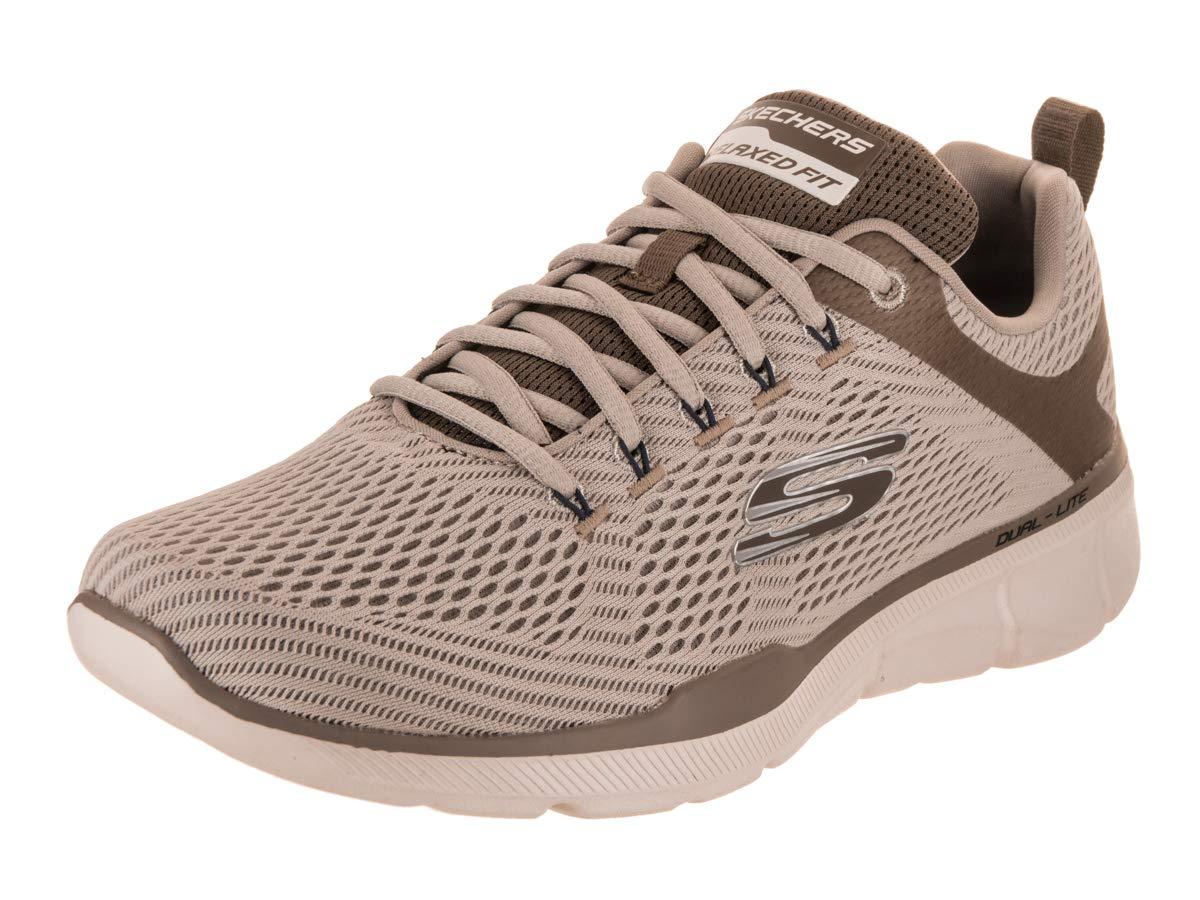 monsieur / madame madame madame sketchers hommes & eacute; chaussures de nouvelles variétés la égalisateur 3.0 fitness sont lancés de première qualité excellente étire d21c54