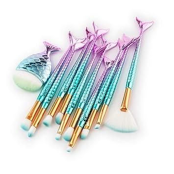 NICEMOVIC  product image 3