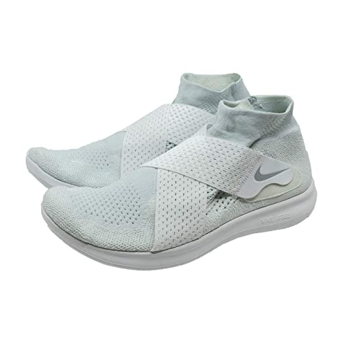 save off 49da8 f0c98 Nike Free RN Motion FK 2017 Mens Running Trainers 880845 Sneakers Shoes (UK  10 US