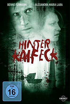 Hinter Kaifeck Amazon De Benno Furmann Alexandra Maria Lara