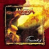 Fireworks by Angra (1998-08-28)