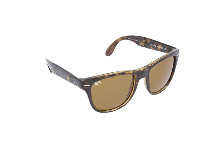Ray-Ban Sonnenbrille (RB 4360)