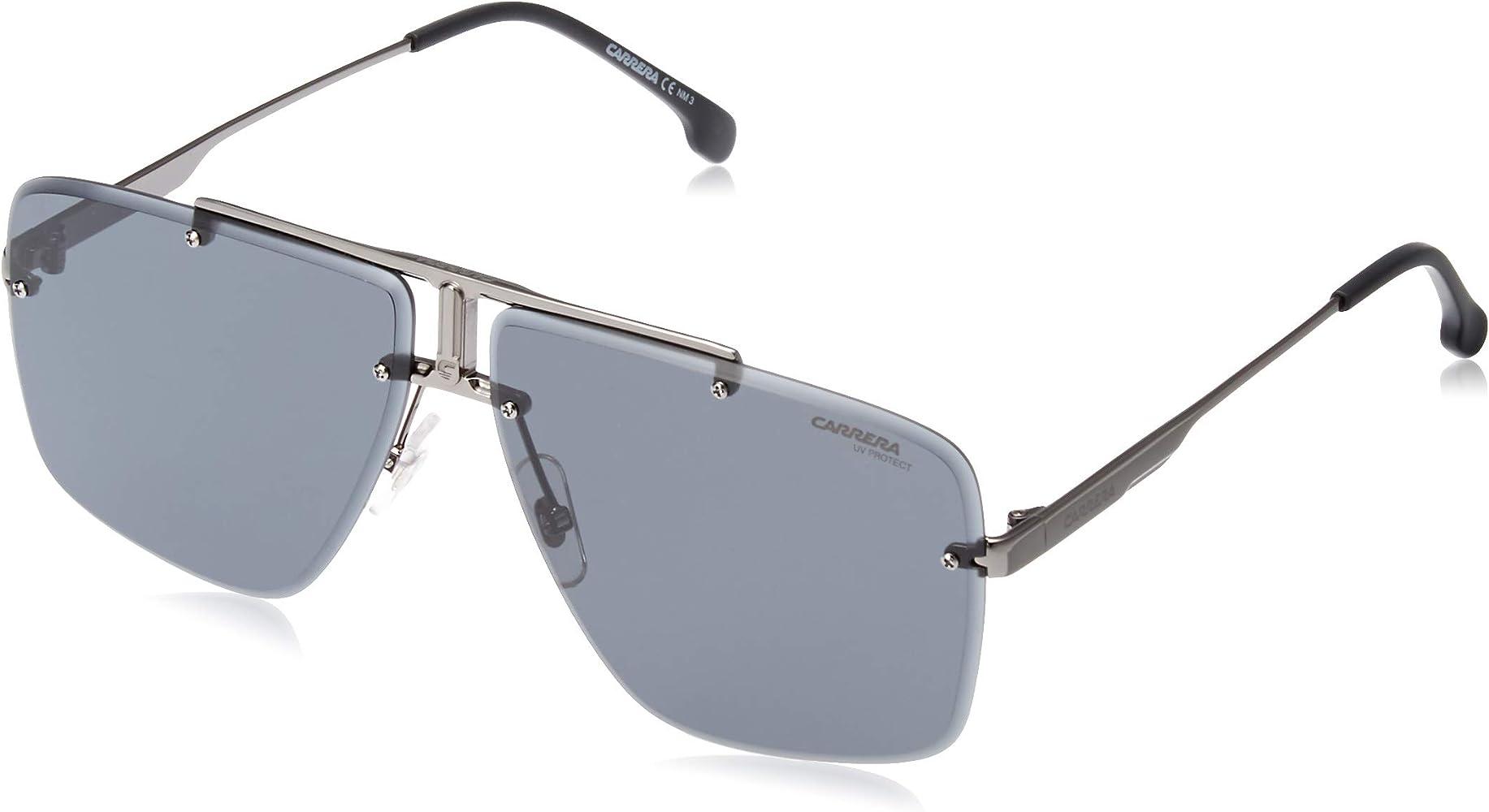 Carrera Gafas Unisex Adulto
