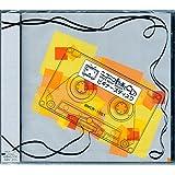 ニコニコ動画(CD)ビギナーズディスク