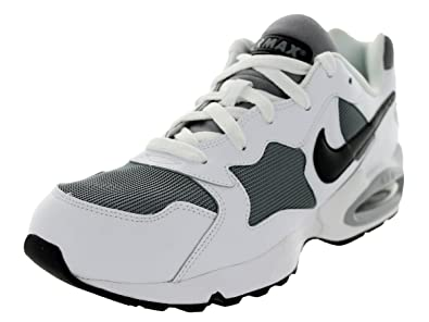 Amazon | Nike Mens Air Max Triax '94 COOL GREY/BLACKWHITEWOLF GREY  615767001 7 5 | Fashion Sneakers