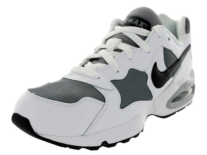 : Zapatilla de Running Nike de los hombres Air Max
