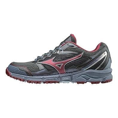 | Mizuno Wave Daichi 3 Men's Running Shoes | Running