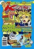 K-Zone: more info