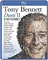 Bennett, Tony - Duets Ii: The Great Performances [Blu-Ray]<br>$501.00