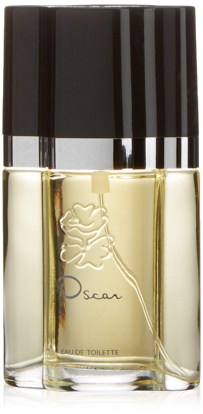 Oscar De La Renta Eau De Toilette Spray, 100 ml 117869