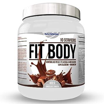 Dieta 4 dias protein as para bajar de peso