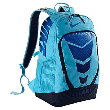 3ee23c942210 Nike Max Air Vapor Energy Backpack (Large)  Amazon.co.uk  Sports   Outdoors