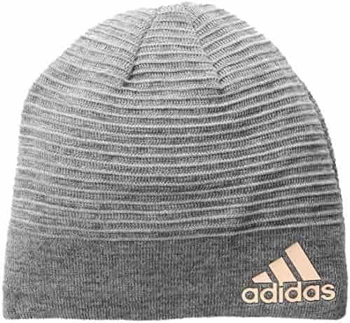 a557a77731407 Shopping adidas - Skullies   Beanies - Hats   Caps - Accessories ...