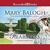 Heartless | Mary Balogh