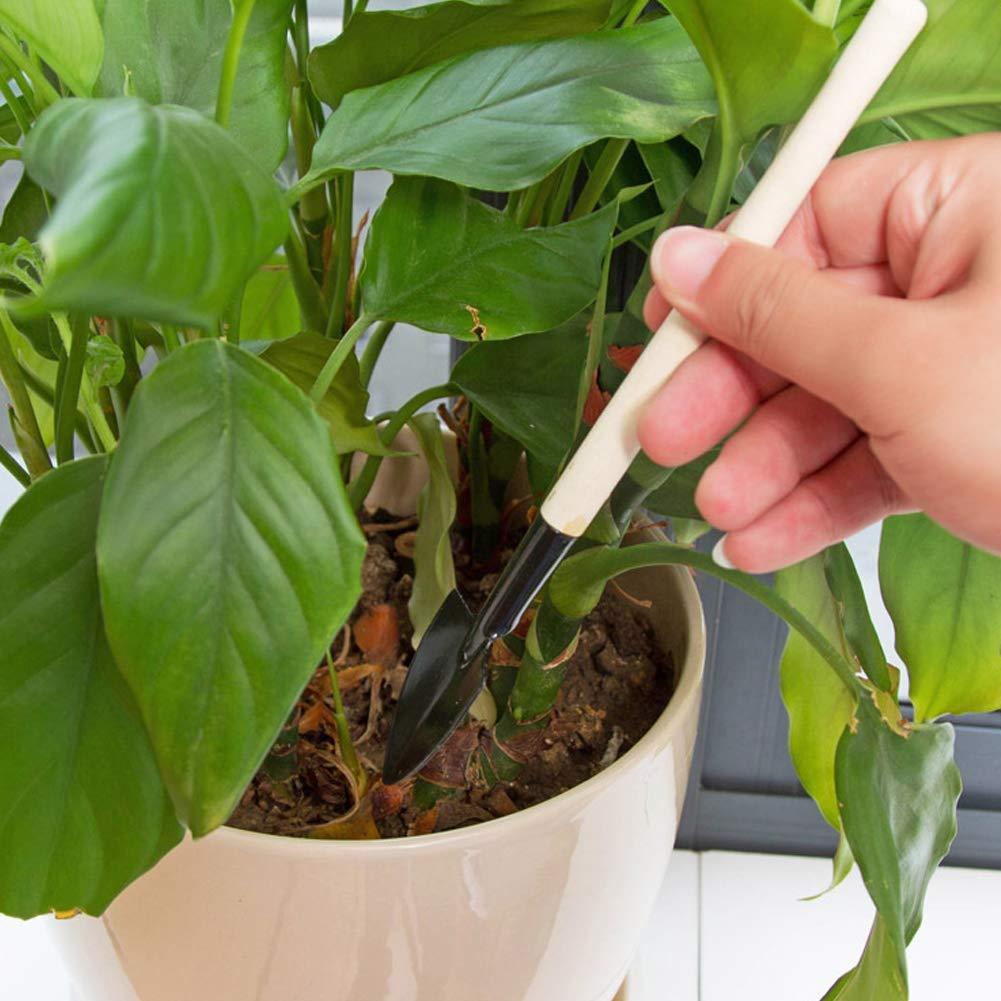 Semai Mini Garden Tool