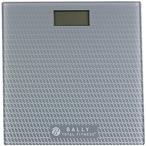 bally-total-fitness-bls-7302-gry-digital-bathroom-scale-gray